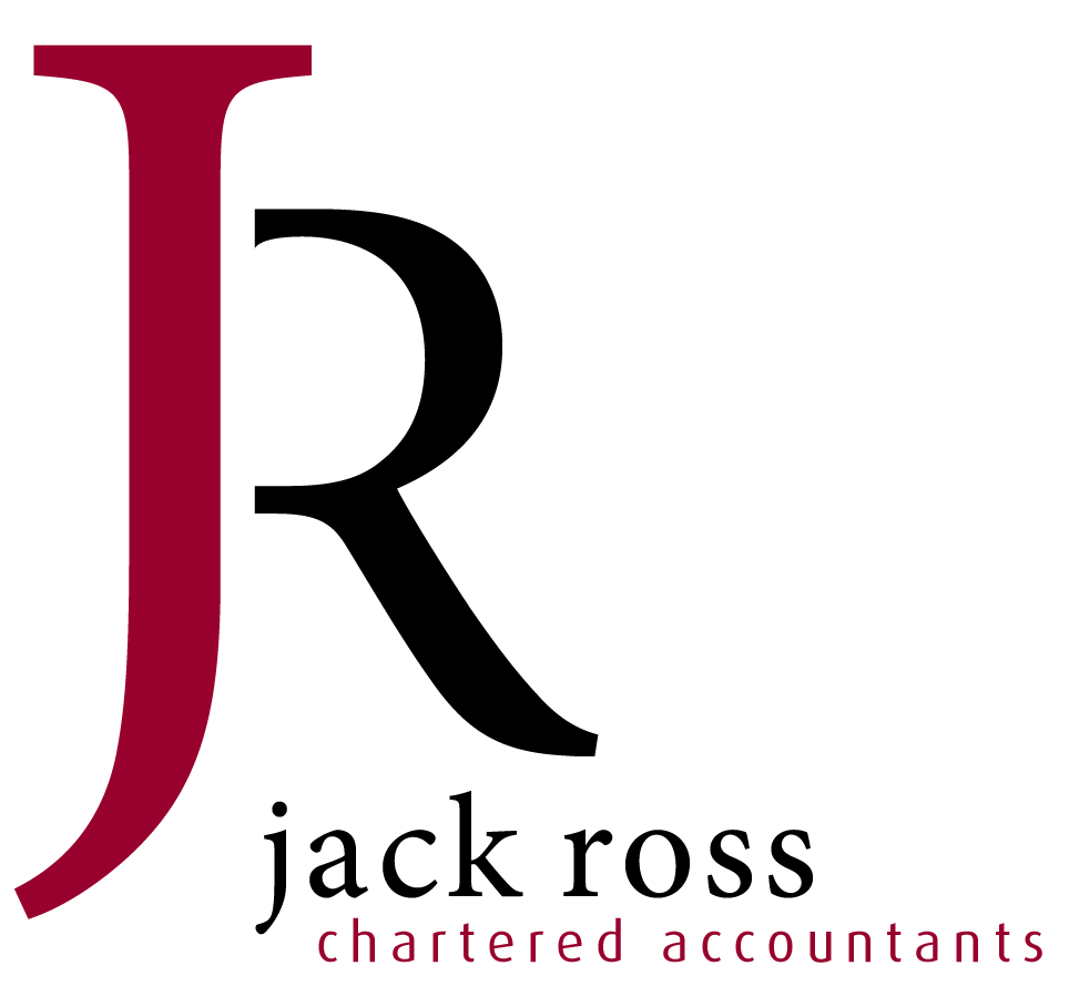 Jack Ross Chartered Accountant
